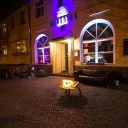 einfacHHubertus_Gourmet Nacht_2014_031