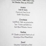 einfacHHubertus_Gourmet Nacht_2014_126