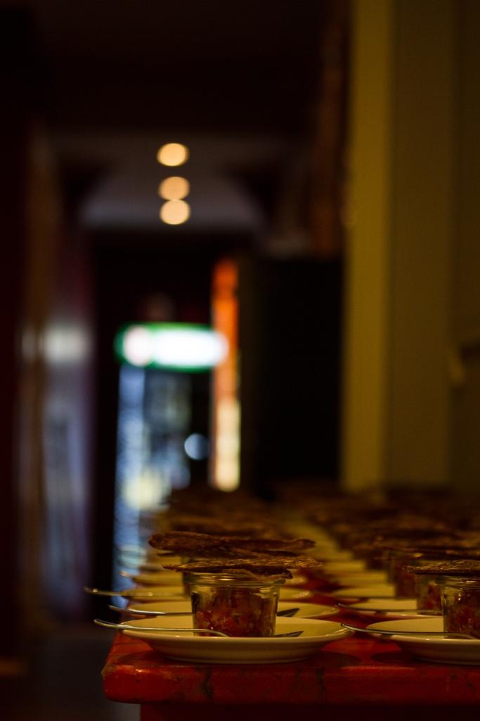 einfacHHubertus_Gourmet Nacht_2014_017