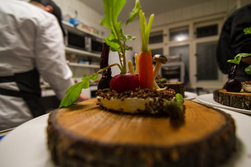 einfacHHubertus_Gourmet Nacht_2014_050