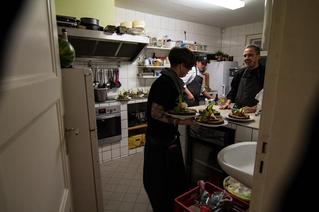 einfacHHubertus_Gourmet Nacht_2014_082