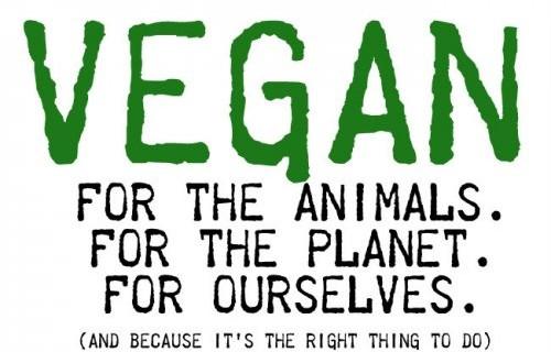 veganewoche