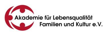 Banner-Akademie-Lebensfreunde